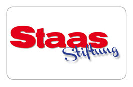 staas-stiftung