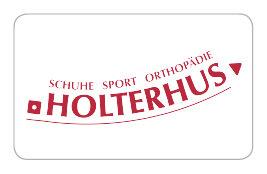 holterhus-2019