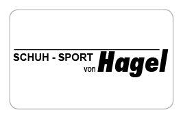 hagel-2019
