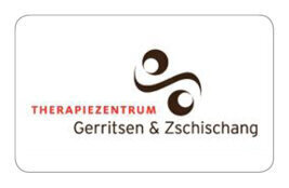 Therapiezentrum Gerritsen & Zschischang