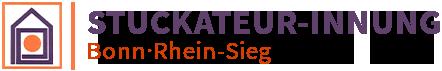 Stuckateur-Innung Bonn·Rhein-Sieg