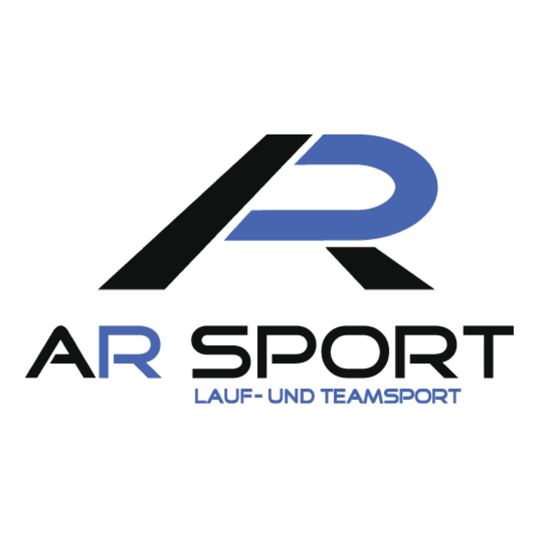 AR Sport Lauf und Teamsport