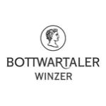 Bottwartaler Winzer