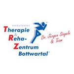 Therapie & Reha-Zentrum Bottwartal