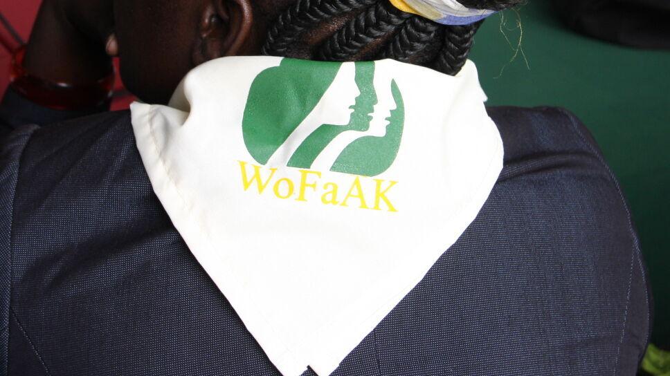 wofaak 2