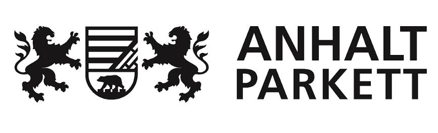 Anhalt Parkett