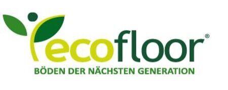 Ecofloor