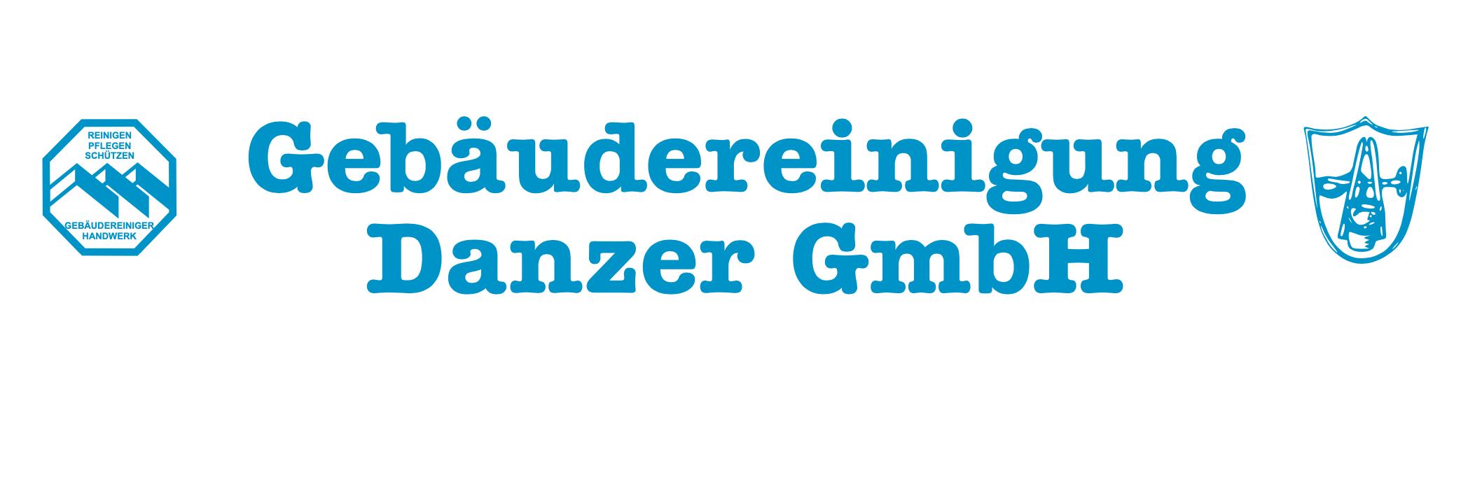 Gebäudereinigung Danzer GmbH