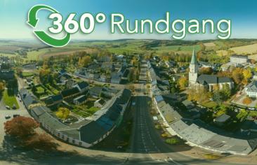 360° Rundgang