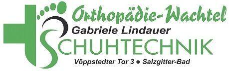 Banner-Logo-Left