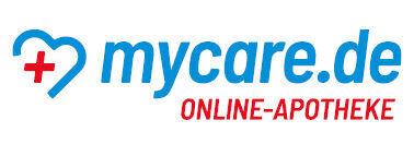 mycare