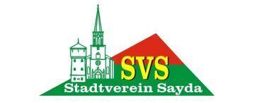 Logo Stadtverein