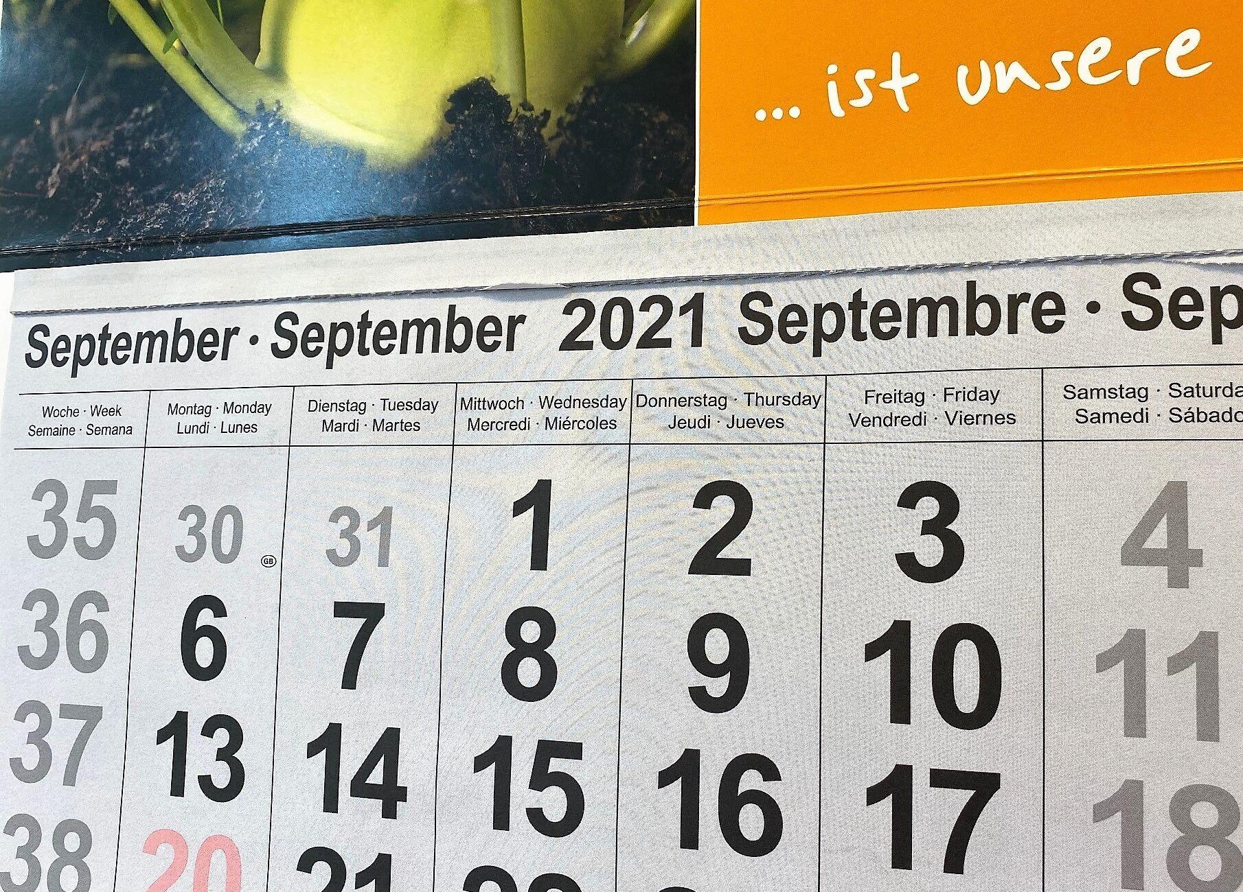 Banner_Behr_Kalender