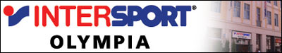 Intersport Olympia 400x75