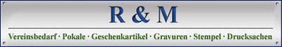 Banner Sportvereine