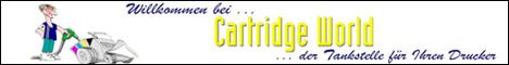 468 x 60 Cartridge