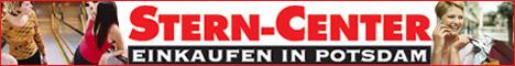 468x60 Banner Sterncenter