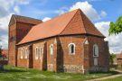 Kirche Klietznick
