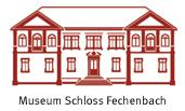Museum Schloss Fechenbach