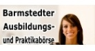 Barmstedter Ausbildungsbörse