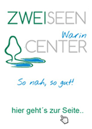 Zwei Seen Center