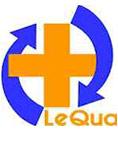 Lequa
