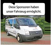 sponsor