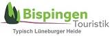 Bispingen-Touristik