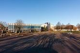 Alexander-Behm-Schule 2