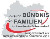 Lokales Bündnis für Familien im Landkreis Schwandorf