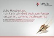 N-Ergie-2013