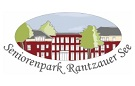 Seniorenheim Barmstedt/Rantzau