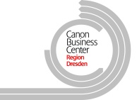 Canon Bushiness Center