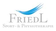 Friedel