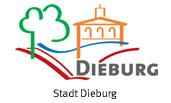 Stadt Dieburg