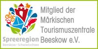 Märkische Tourismuszentrale