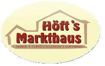 Höft´s Markthaus