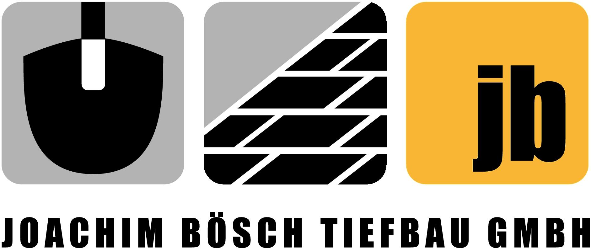 Joachim Bösch