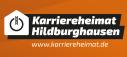karriereheimat hildburghausen