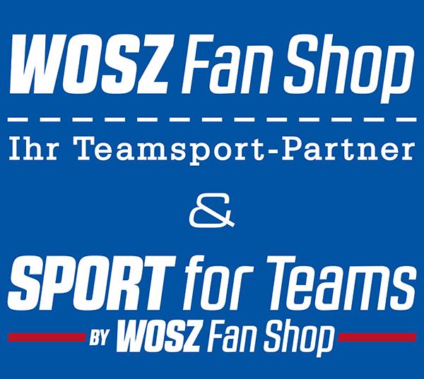 WOSZ Fan Shop