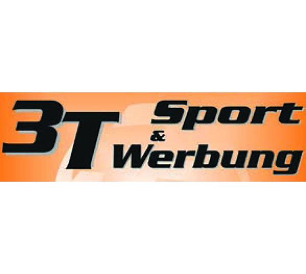 3T Sport & Werbung