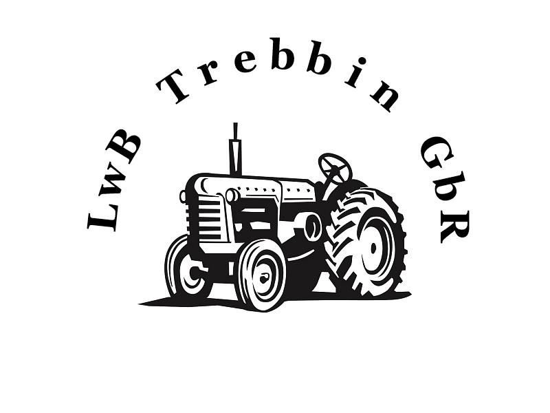 LwB Trebbin