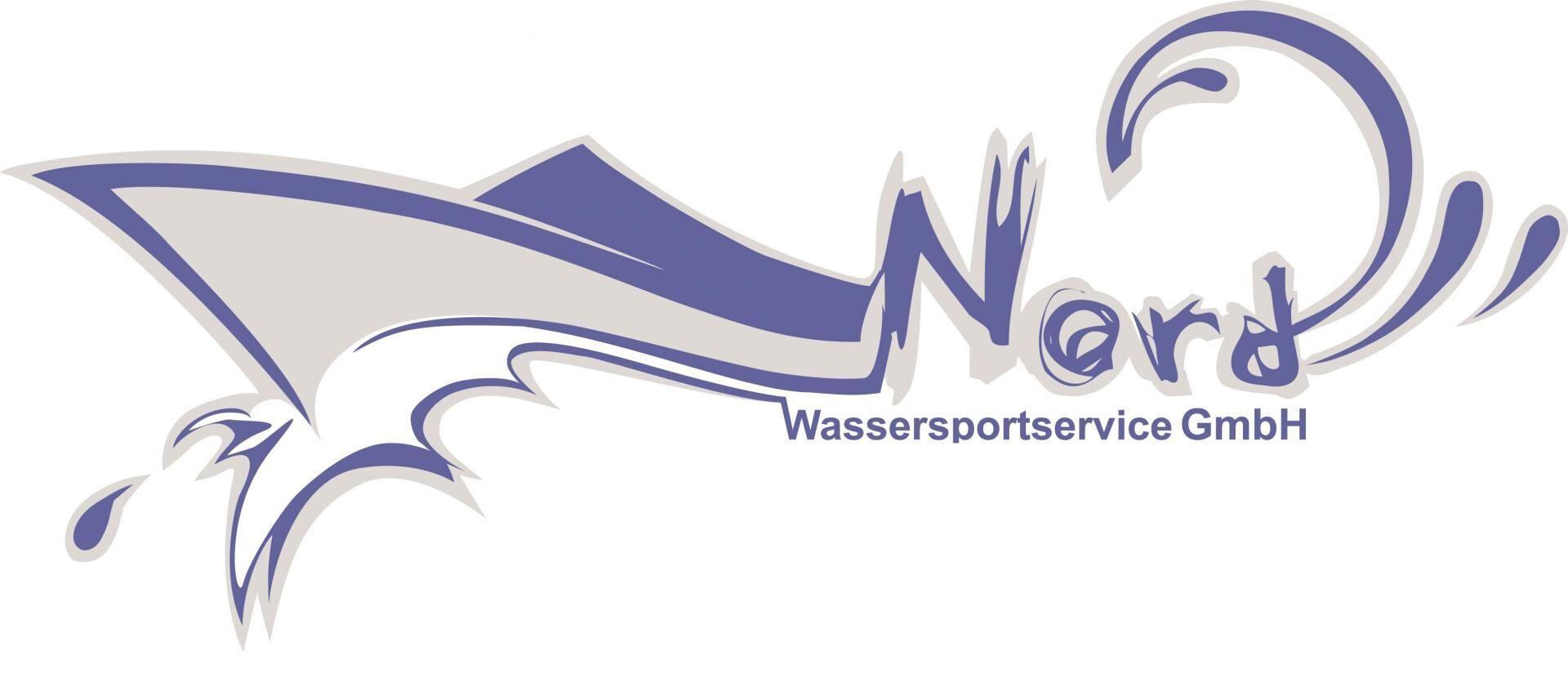 Wassersportservice