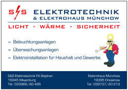 S&S Münchow
