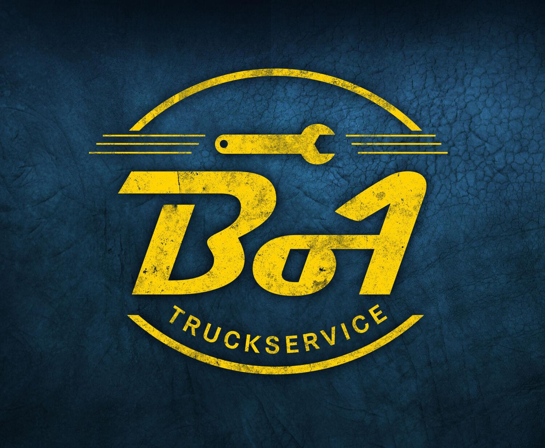 bo1 Truckservice