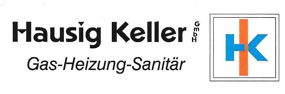Hausig Keller