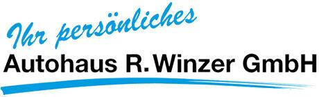 Autohaus R. Winzer