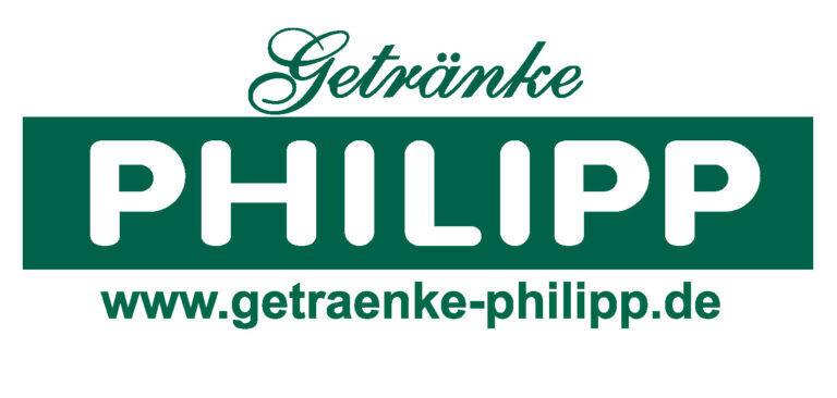 Getränke Philipp