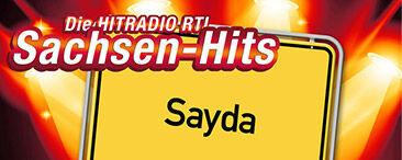 Hitadio RTL