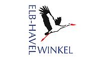 LAG ELB-HAVEL-Winkel
